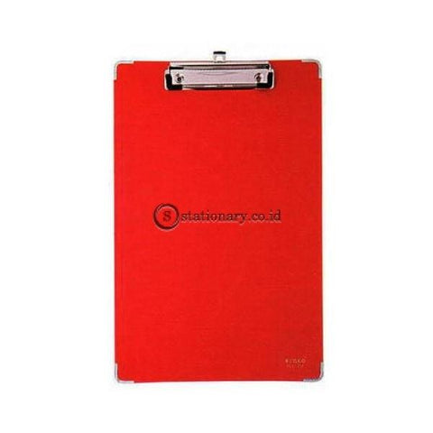 Kenko Clipboard Folio Clb - 21F Office Stationery