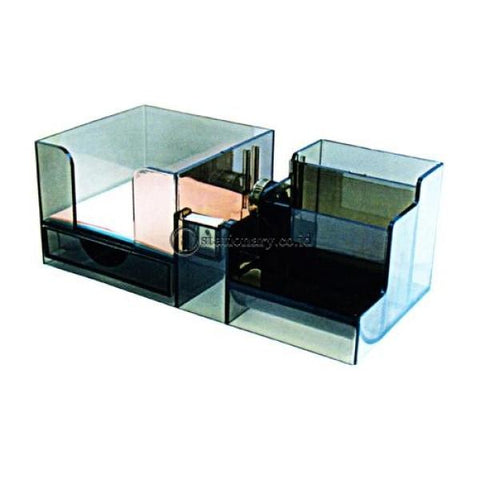 Kenko Desk Set 8312 Office Stationery Promosi