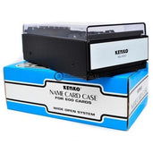 Kenko Name Card Case 6000 Office Stationery Promosi