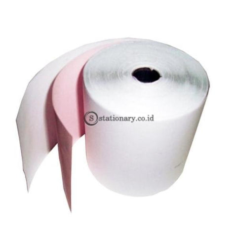 Kertas Struk Register Roll Tmu-220D (2 Ply) Office Stationery
