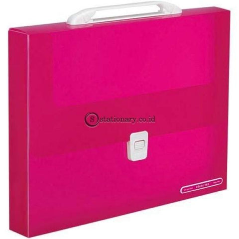 Kokuyo Case File A4 Ctfu-5920 Ctfu-5920-Yellow Office Stationery