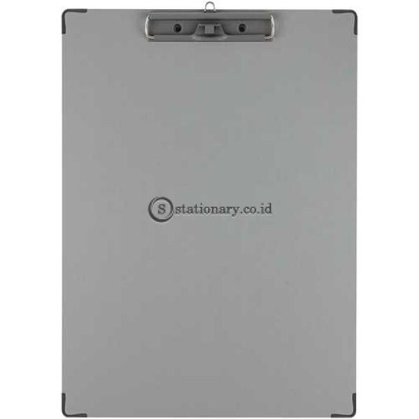 Kokuyo Clipboard A3 Portrait Yoha-48 Office Stationery Promosi