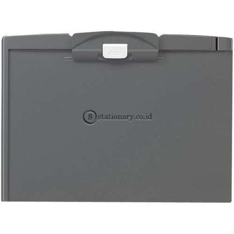 Kokuyo Clipboard A3 Yoha-H93 Yoha-H93-Blue Office Stationery