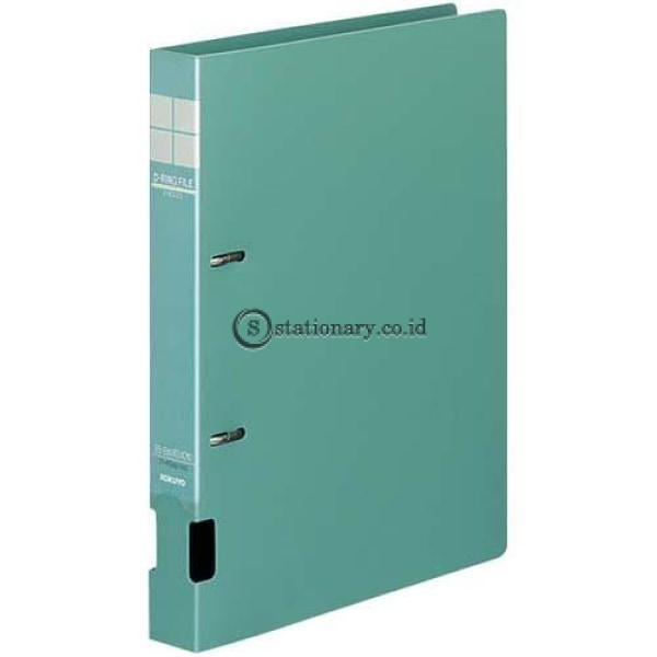 Kokuyo Data File D-Ring 20Mm A4 Fu-Fd421 Metalic Office Stationery