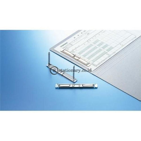 Kokuyo Fastener Zipper Fa-7-5 Office Stationery