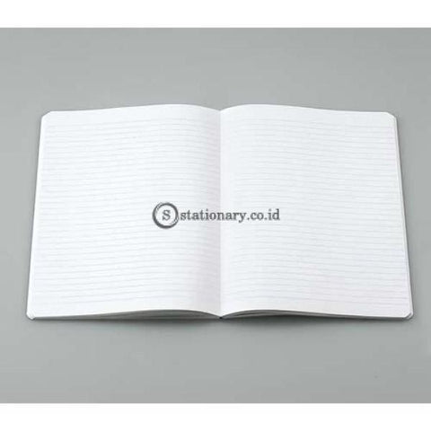 Kokuyo Notebook A5 Cla-104A Kokuyo Cla-104A-Blue Office Stationery