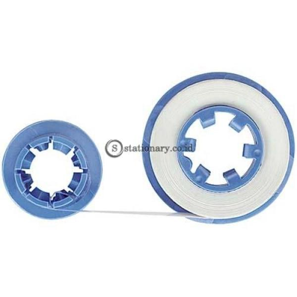 Kokuyo Refill Pita Correction Tape Keshipico Tw-145N Office Stationery