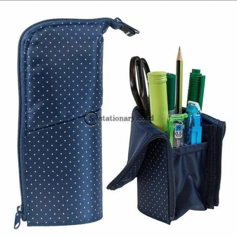 kokuyo-standing-pencil-case-neocritz-f-vbf180-dotted-hitam