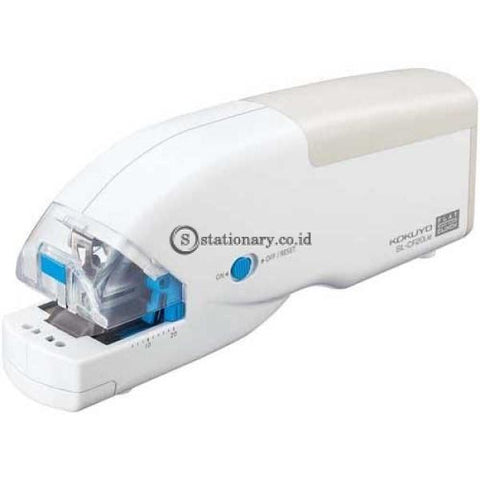 Kokuyo Stapler Otomatis Sl-Cf20Lm Office Stationery Promosi