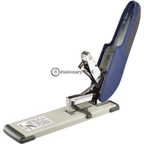 Kokuyo Stapler Sl-M134 Office Stationery
