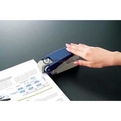 Kokuyo Stapler Sl-M135 Office Stationery