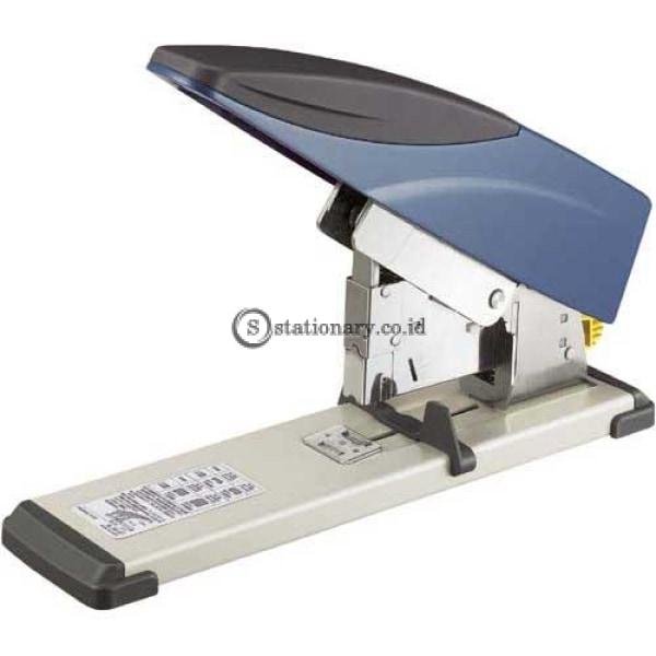Kokuyo Stapler Sl-M137 Office Stationery
