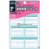 Kokuyo Tack Index T-123 Office Stationery