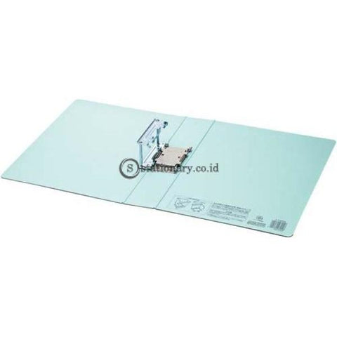Kokuyo Tube File A4 Fu-T1680 Blue Office Stationery Promosi