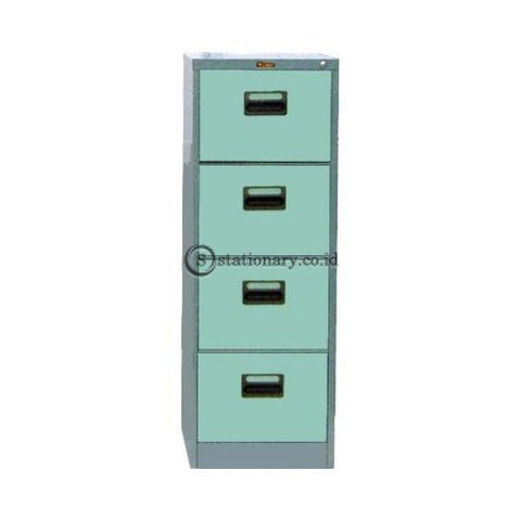 Lion Filing Cabinet Lion-44 Office Furniture