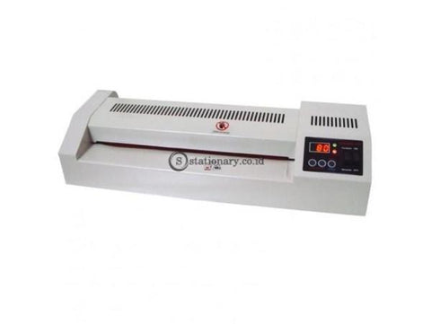 Mesin Laminating Dynamic 330 Office Equipment