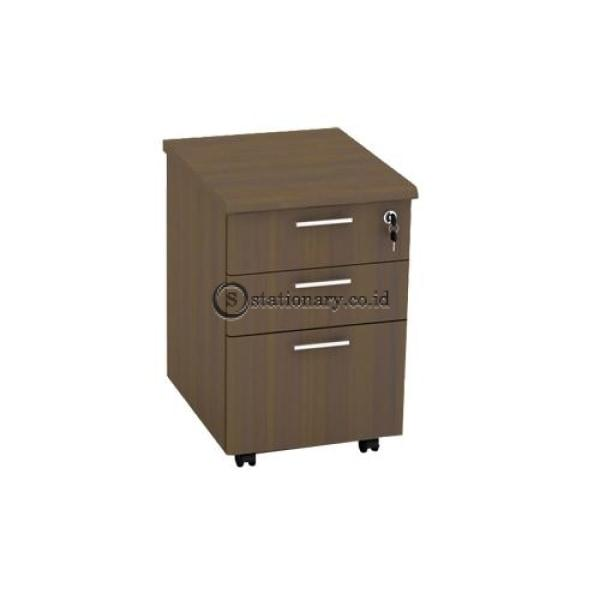 Modera Laci Sorong 2 1 Filling A Class Type Amd 7133 Office Furniture