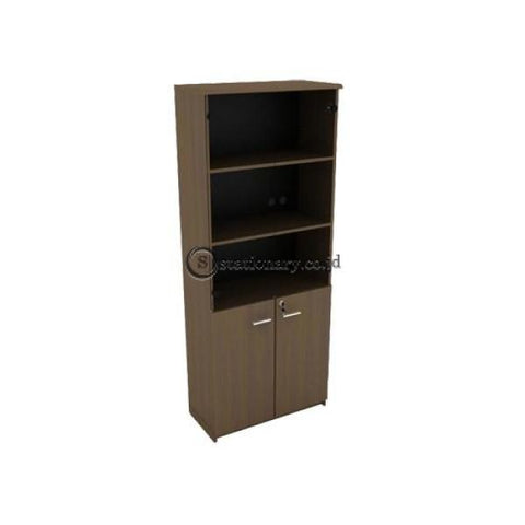 Modera Lemari Arsip Rak A Class Type Ahc 7423 Office Furniture