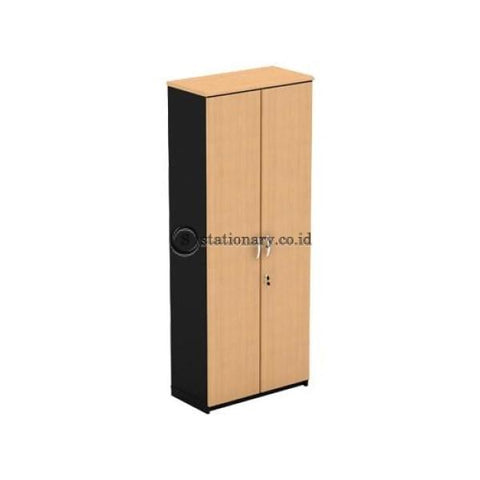 Modera Lemari Arsip Tinggi E Class Type Ehc 8422 Office Furniture