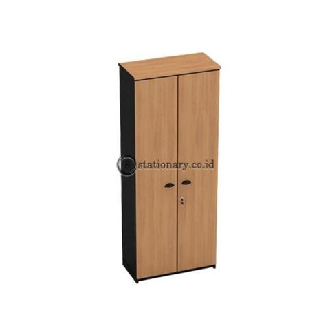 Modera Lemari Arsip Tinggi V Class Type Vhc 422 Office Furniture