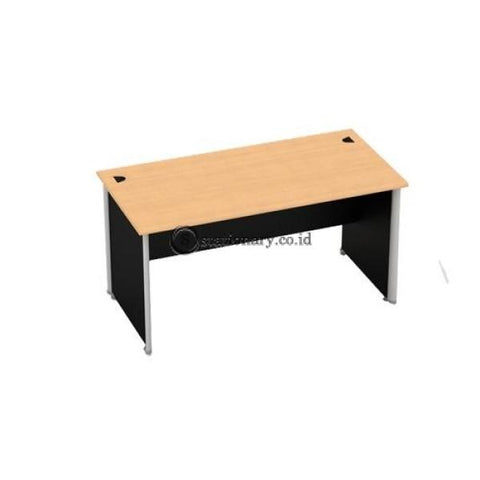 Modera Meja Kantor 1 Biro E Class Type Eod 1575 Office Furniture