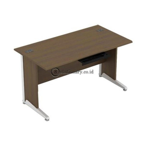 Modera Meja Kantor A½ Biro A Class Type Aod 7514 Office Furniture