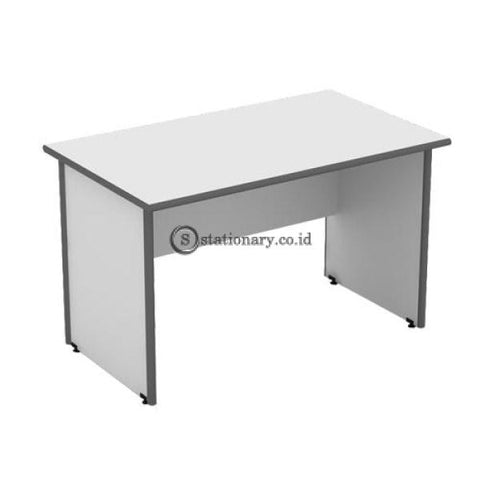 Modera Meja Kantor A½ Biro M Class Type Mod 120 Office Furniture