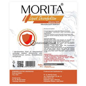 Morita Liquid Desinfektan 5L (Alcohol 90%) Natural
