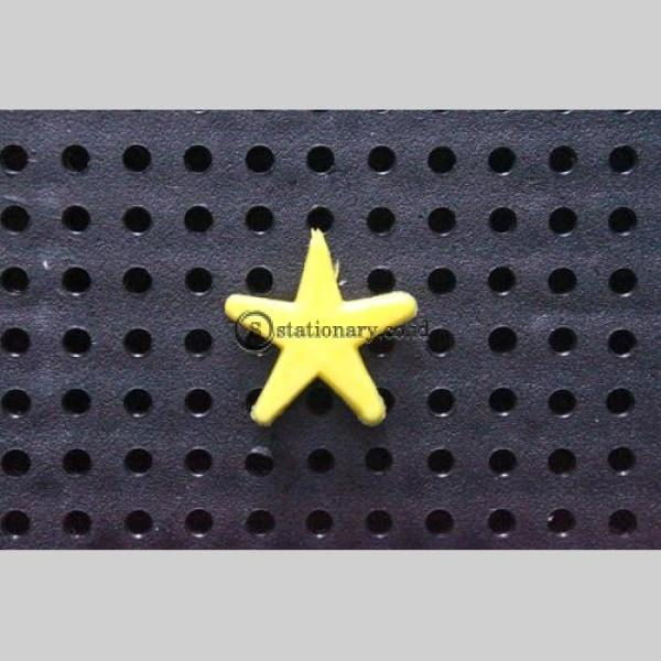 Movitex Symbol Tanda Bintang (Star) Office Equipment