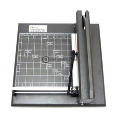 Origin Heavy Duty Paper Cutter A3 (500 Lembar) 500Xt Office Stationery