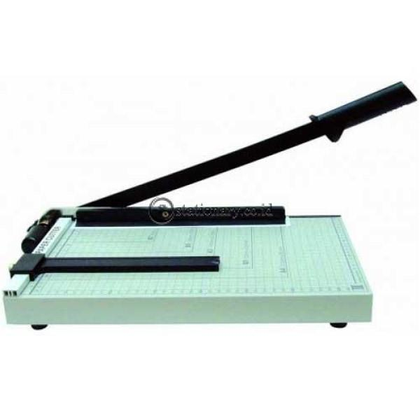 Paper Cutter Joyko B4 Pc-3038 Office Equipment Lain -