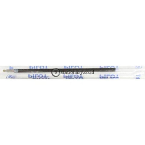 Pilot Isi Refill Pulpen Bptp Office Stationery