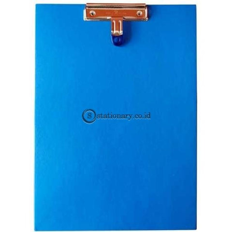 Pixel Clipboard A3 Potrait Office Stationery