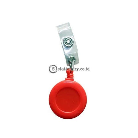 Pixel Id Gantungan Yoyo Office Stationery