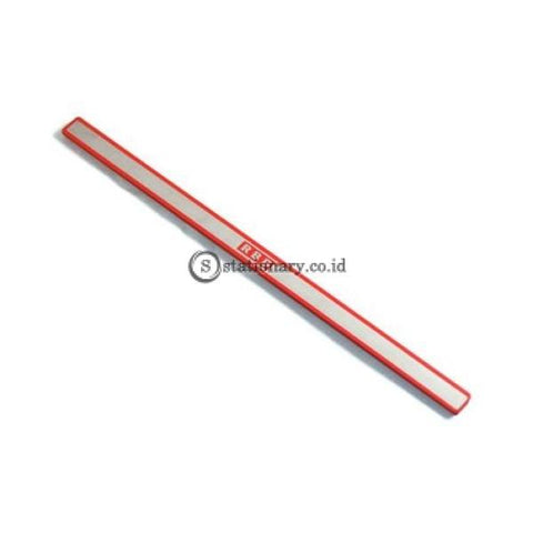 Pixel Magnet Bar Strips 30 Cm Office Stationery Promosi