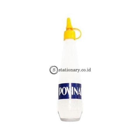 Povinal Lem Cair 75Ml 112 Office Stationery