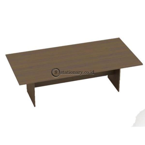 Rectangular Conference Table Modera A Â Class Act 1224 Office Furniture
