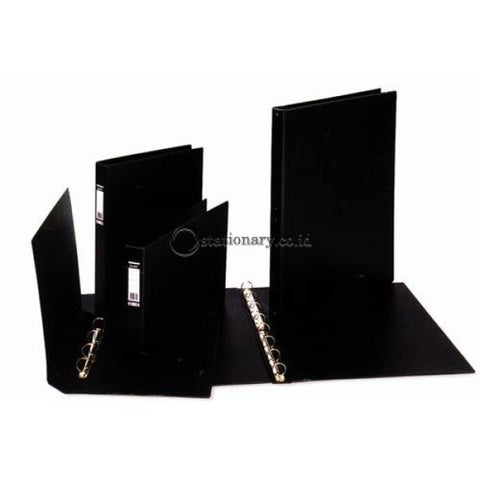 Ring Binder 1467 A3 3D Potrait 65Mm Bantex 8163 Office Stationery