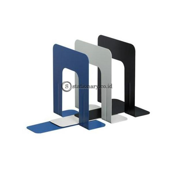 Sdi Book Stand 7 Inch #1734 Office Stationery