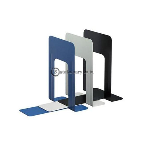 Sdi Book Stand 9 Inch #1724 Office Stationery