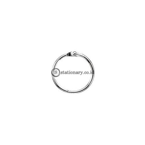 Sdi Card Ring 5753 38Mm Office Stationery