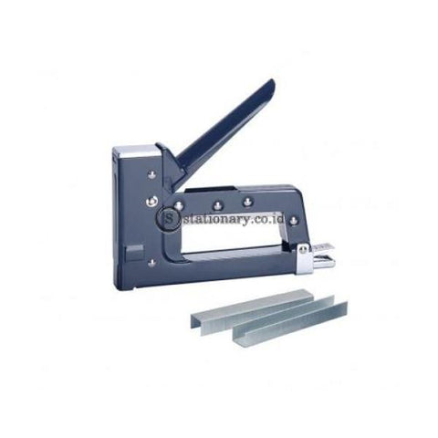 Sdi Gun Tacker 1240B Office Stationery Equipment