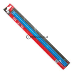 Sdi Magnet Bar Strip (30Cm) #3221 Office Stationery