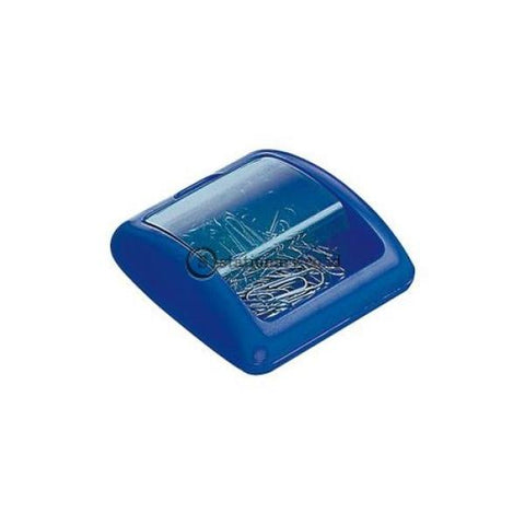 Sdi Magnetic Clip Dispenser 1303 Office Stationery Promosi