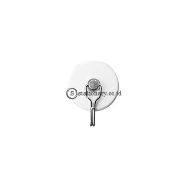 Sdi Magnetic Hook Small (S) 4294 Office Stationery