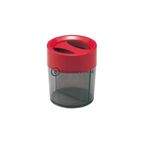 Sdi Magnetic Paper Clip Dispenser 1302 Office Stationery