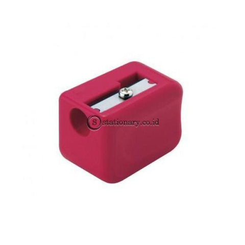 Sdi Rautan Pensil Sharpener #0139B Office Stationery