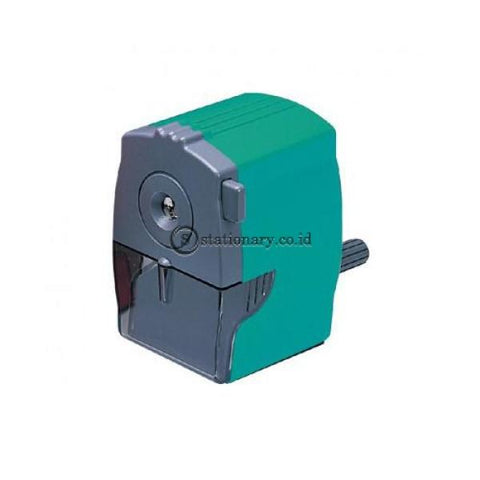Sdi Rautan Pensil Sharpener 0145 (S) Office Stationery