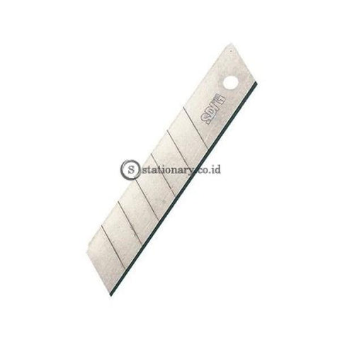 Sdi Refill Cutter Blade 1420 (For 0445C)