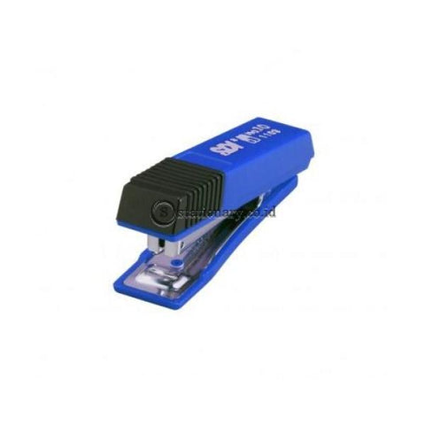 Sdi Stapler 1103 No.10 Office Stationery